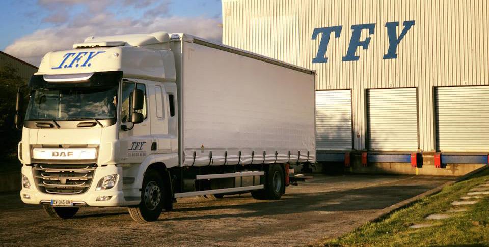 transport-TFY-region parisienne